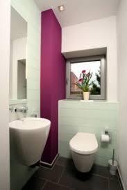 wandgestaltung gäste wc gäste wc aufpeppen