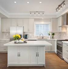 white dove kitchen cabinets with edgecomb gray walls benjamin revere pewter is it the right paint color