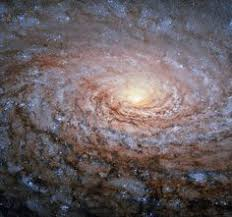 M64 The Blackeye Galaxy M64 The Black Eye Galaxy Jun 18 Image Credit U0026 Copyright
