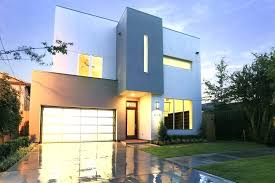 home design houston texas good looking perry homes design center houston home design luxury