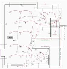 house wiring circuit diagram pdf home design ideas cool noticeable