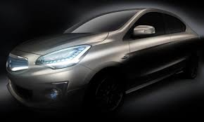 mitsubishi mirage sedan mitsubishi g4 compact concept is the mirage sedan autoevolution