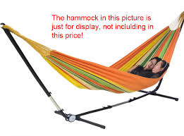 stunning indoor hammock stand ideas amazing design ideas luxsee us