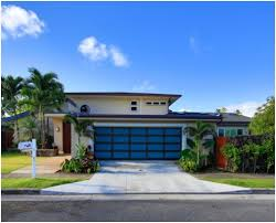 Ventura County Overhead Door Garage Door Simi Valley Special Offers Diver