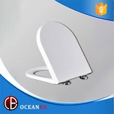 Cushioned Toilet Seats Soft Close Mechanism For Toilet Seat Soft Close Mechanism For