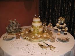 50th wedding anniversary table decorations wedding decorations 50th wedding anniversary decorating ideas