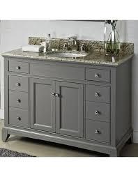 fairmont designs bathroom vanity fairmont designs 1504 v48 smithfield 48