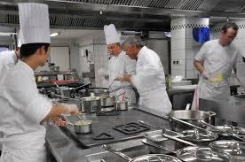 cours de cuisine georges blanc hotel restaurant georges blanc vonnas ain hôtel 5 étoiles 01