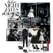 June Carter Cash Halloween Costume 18 June Carter Appearance Images June