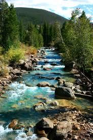 15 most beautiful places to visit in colorado keystone colorado