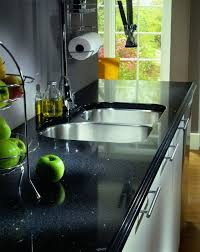 Black Countertop Kitchen - 102 best kitchen images on pinterest architecture dream