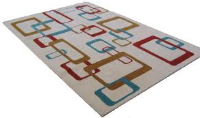 Mid Century Modern Rugs Awesome Mid Century Modern Area Rugs Easy For Area Rugs