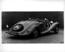 cars mercedes benz emercedesbenz feature the supercharged cars of mercedes benz in