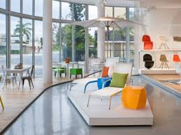 Outdoor Furniture Miami Design District by 38 Of Miami U0027s Best Home Goods And Furniture Stores 2015