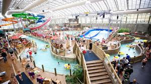 cape cod hotels with indoor pool 5 indoor water parks for new england families mommy nearest