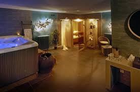 sete chambre d hote de charme chambres d hôtes la singulière chambres d hôtes sète