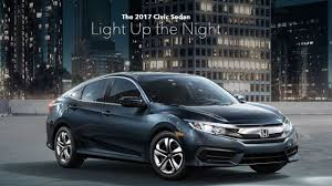 honda civic 2017 interior new 2017 honda civic sedan full review exterior and interior
