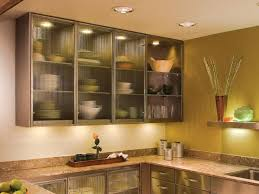 renovate your livingroom decoration with great awesome glass door