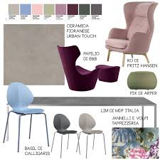 Color Palette Pantone Color Of The Year 2016 For Pantone Obviously Sleek Tips