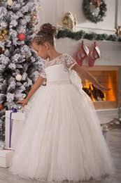 princess wedding dresses uk most beautiful princess wedding dresses online wholesale