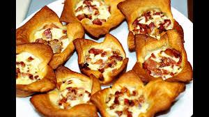 appetizer recipes for party peeinn com