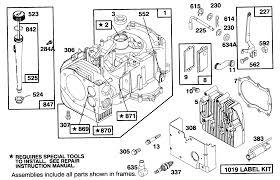 toro parts u2013 13 38hxl lawn tractor