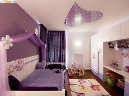 pretty bedroom decorations descargas mundiales com pretty girls bedroom themes clickob pretty bedroom themes for baby girls pretty girls bedroom snsm155