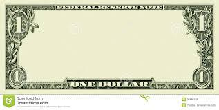 dollar bill images clip art clip art decoration