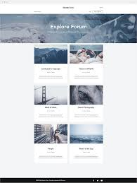 11 new u0026 beautiful wix website templates you will love