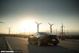 ken shaw lexus toyota used cars an encounter with the lexus lc 500 ken shaw lexus