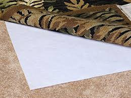 Underpad For Area Rug Area Rug Underlay Underpad Authentic Rugs And