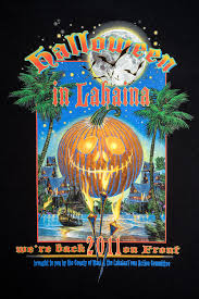 halloween in spanish portfolio u2013 american silkscreen inc