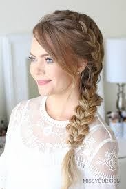hairstyles for back to school for long hair 40 quick and easy back to school hairstyle for long hair