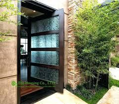 Exterior Doors Fitted Front Wooden Doors Wooden External Doors Wooden Exterior Doors