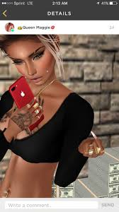 30 best dope imvu characters images on pinterest avatar 3d