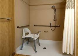 Deluxe Wheelchair Accessible Ada Shower Shower Head Accessible Shower Heads Ada Shower Head Height