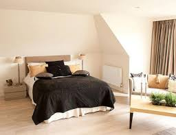 Bedroom Flooring Ideas 5 Best Bedroom Flooring Materials