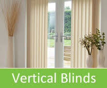 Curtain Shops In Stockport Gemini Window Blinds Stockport