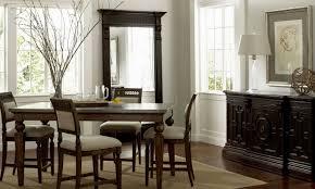 ethan allen dining room sets furniture ethan allen dining room furniture favored ethan allen