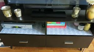 West Elm Wallpaper by Stunning West Elm Tv Stand 46 With Additional Home Wallpaper With