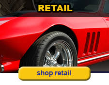 Tire Barn Lancaster Pa Tire Sales And Service In New England Petes Tire Barns In Ma Nh
