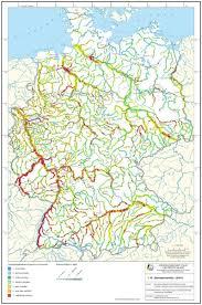 Map Of The Balkans The U0027blue Heart Of Europe U0027 Beats In The Balkans U2013 Entitle Blog U2013 A