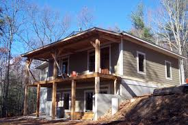 frame house plans best timber frame house plans for sale ideas designs plan hybrid