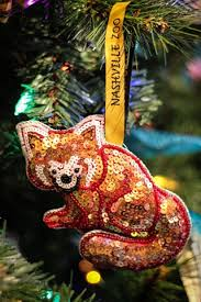 gifts that give back at nashville zoo u0027s zawadi market