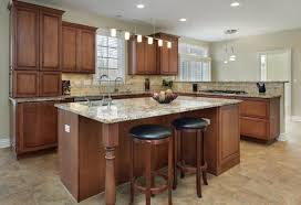 how to refinish painted kitchen cabinets page 14 of may 2017 u0027s archives how to refinish cabinets for home