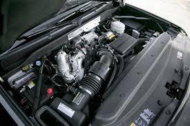 larry minor sand jeep 2017 chevrolet silverado 2500hd 4wd z71 ltz first test review