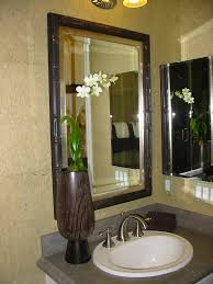 guest bathroom ideas guest bathroom decor ideas ewdinteriors