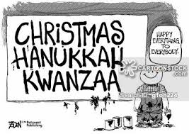 christmas wishes cartoons and comics funny pictures from