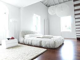 deco chambre et blanc decoration chambre blanche salon taupe deco chambre adulte blanc et