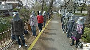 Google Maps Meme - google maps street view in japan meme shuffle pinterest maps